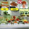 High quality for Food Bag