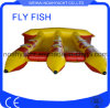 Fly Fish of Inflatable Towable Prodcuts for Sale