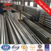 2.75mm 35FT Steel Poles in The Warehouse of Milkyway