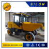 EU Standard Mini Dumper with The High Performance