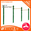 Teenagers Outdoor Playground Exercise Machine Pull-up Equipment