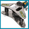 Hydraulic Sheet Bending Tool for Bending Copper/Aluminum Bus Bar (PLW-125)