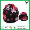 Wholesale Digital Print Canvas Make up Pouch