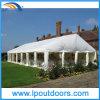 White PVC Party Tent Decoration Christmas for Sale