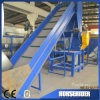 PP PE Films/Bags Plastic Recycling Line/Recycling Machine