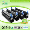 Remanufactured Color Toner Cartridge for Canon Ep-86