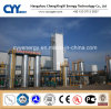50L714 High Quality and Low Price Industry LNG Plant