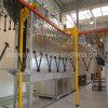 Liquid Coating Machine for Metal