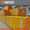 H20 Beam Timber for Construction, H20 Wood Beam