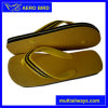 Specially Design Strap PE Male Footwear