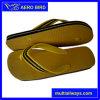 Specially Design Strap PE Male Footwear