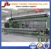 New Type and Cheap Hexagonal Wire Mesh Machine
