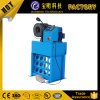 Hot Selling Reliable High Quality CNC Hydraulic Hose Crimper Manufactory