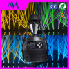 2r Moving Head Scanner Stage Light