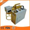 Handheld Fiber Laser Marking Machine