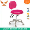 Modern Dental Treatment Chair Doctor Stool