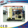 Air Compressed System for Pet Bottle Factory 30 Bar