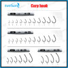 Popular and Strong Carp Hook Carp Fishing
