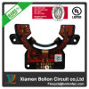 Multi-Layer Flexible PCB