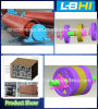 CE ISO Light Pulley/Middle Pulley /Conveyor Pulley/Pulley