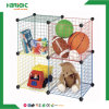 Pet Wire Mesh Grid Storage Guinea Pig Cages
