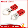 25mm 38mm Steel Safety Hasp