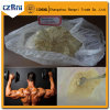 99% Mass Muscle and Strength Steroid Powder Trenbolone Acetate