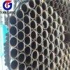 Q345e Seamless Steel Tube