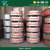 Offer Q235 Width 30-685mm Gavanized Steel Strips