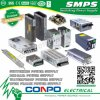 BS/S Series Switching-Mode Power Supply (SMPS)