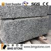 Competitive Price Water /Sea Wave/Spray White Chinese White Granite