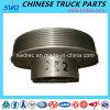 Belt Pulley for Weichai Diesel Engine Parts (612600020252)