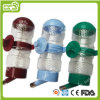 Water Fountain Feeding Pet Product