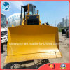 Used Komatsu D85-21/16t Crawler Track Tractor Bulldozer with Ripper (3m3blade)