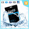 Hot Sale Ice Cool Wet Wipes
