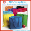 Promotion Custom Non Woven Shopping Bag