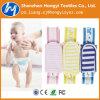 Hot Sale Waterproof Elastic Magic Tape for Infant Diaper
