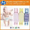 Hot Sale Waterproof Elastic Velcro Tape for Infant Diaper