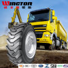 Tyre Manufacturer Wholesale Grader Tire (1400-24)