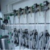 Pipeline Milking Machine for Sale Hl-G3