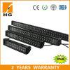 14′′ Osram Double Row 120W Straight LED Light Bar