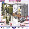 Chinese Cleaning Machine Sand Blasting Room