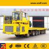 Steel Works Transporter / Trailer