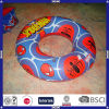 Cheap Custom Made PVC Inflatable Swim Ring