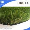 Hot Sale for Artificial Turf, Green Artificial Grass Carpet