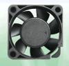 DC Cooler Fan. Size 30*30*15mm with Ce&UL Certification. Dcfan3015