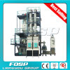 High Quality Animal Feed Grinding Machine with Manual Packing (SKJZ4800)