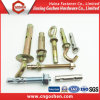 High Quality Eye Type Anchor Bolt