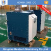 Fume Extractor Movable, Dust System for Cutting Smoke