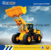 XCMG Lw700k 7ton Wheel Loader